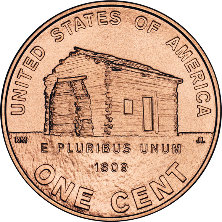 Lincoln Pennies | Lincoln Cent Reference, Penny Designs & Coin